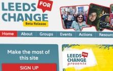 L4C_website_design_leeds