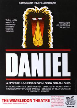 daniel-thumb